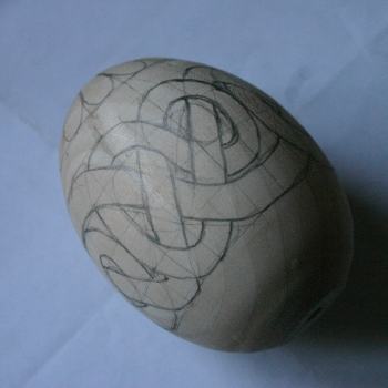 huevo-3