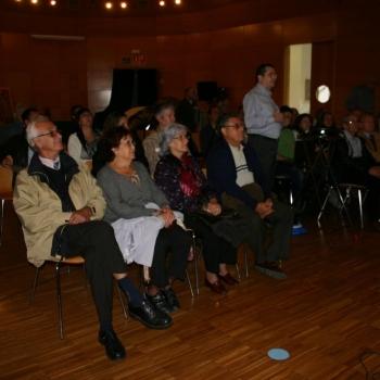 1er Encuentro Tallamadera_3