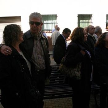 1er Encuentro Tallamadera_4