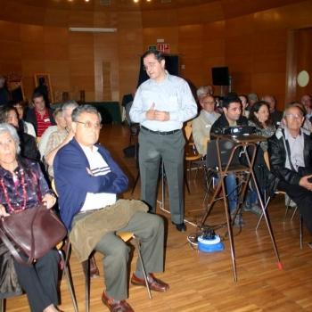 1er Encuentro Tallamadera_5