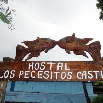 Nicaragua 2014_40