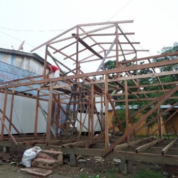 Nicaragua 2014_41