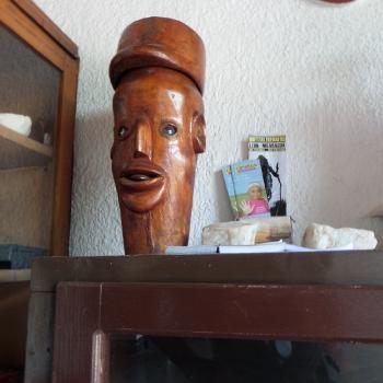 Nicaragua 2014_47