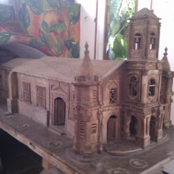 Nicaragua 2014_6