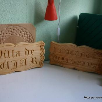 Letreros tallados_10