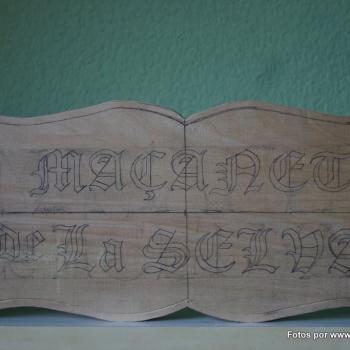 Letreros tallados_13