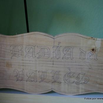 Letreros tallados_14