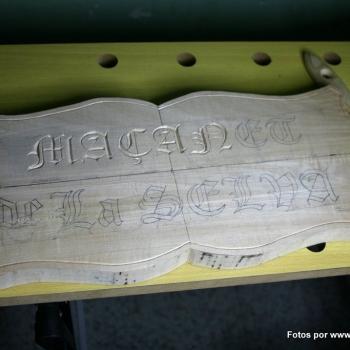 Letreros tallados_16