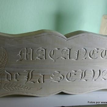 Letreros tallados_17
