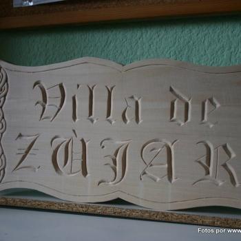 Letreros tallados_19