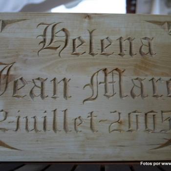 Letreros tallados_1