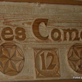 Letreros tallados_21