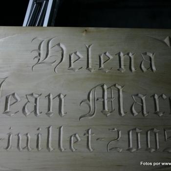 Letreros tallados_22