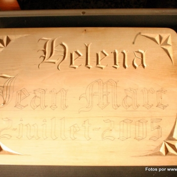 Letreros tallados_24