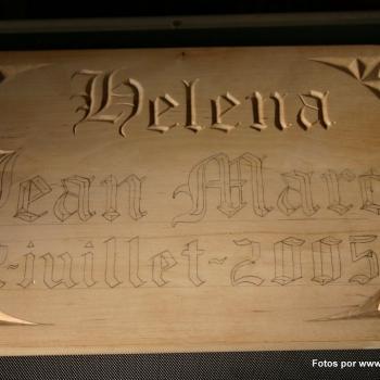 Letreros tallados_25