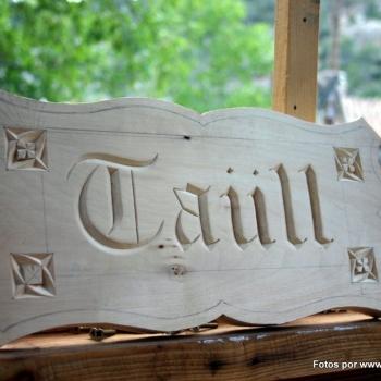 Letreros tallados_27