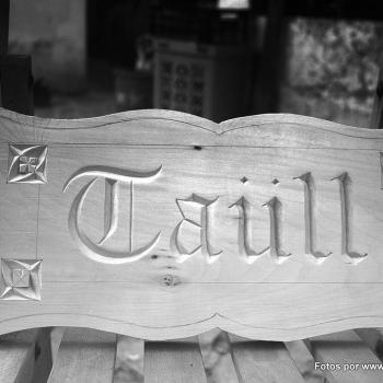 Letreros tallados_29