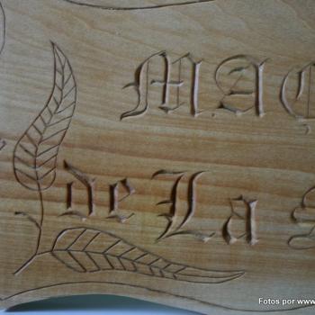 Letreros tallados_9