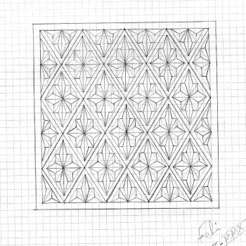 geometrías -2-