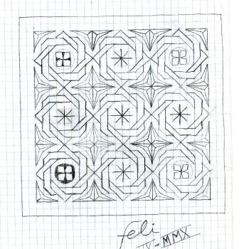 geometrías -3-