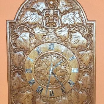 Reloj 3