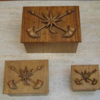 cajas  de  maruja