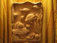 Mediterráneo (els peixos)