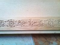 la talla de tetouan(marruecos)