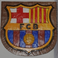 Barça02