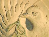 Continuación Tallade una paloma
