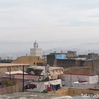 Tallamadera por Marruecos_10