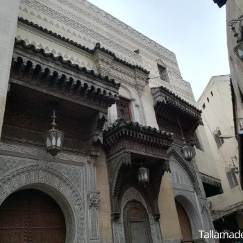 Tallamadera por Marruecos_14