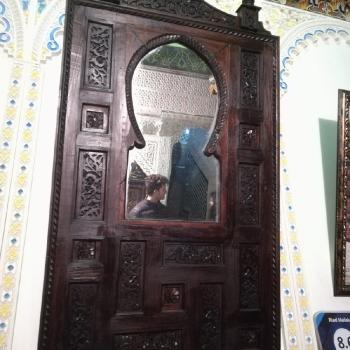 Tallamadera por Marruecos_1