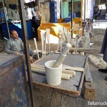 Tallamadera por Marruecos_24