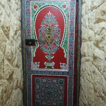 Tallamadera por Marruecos_4