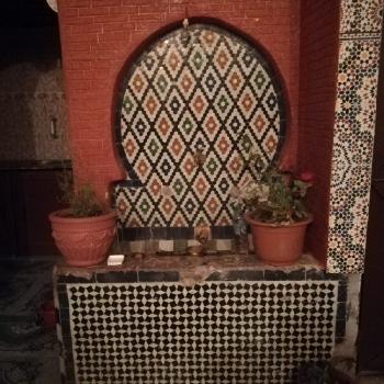 Tallamadera por Marruecos_5