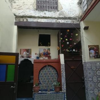 Tallamadera por Marruecos_6