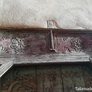 Tallamadera por Marruecos_8