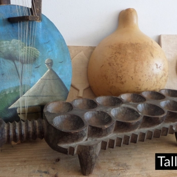 Tallas de Mali - Musbaba Traoré_2