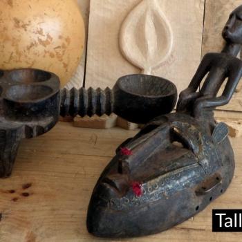 Tallas de Mali - Musbaba Traoré_3