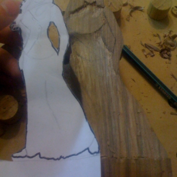 Proyecto Bailarina_5