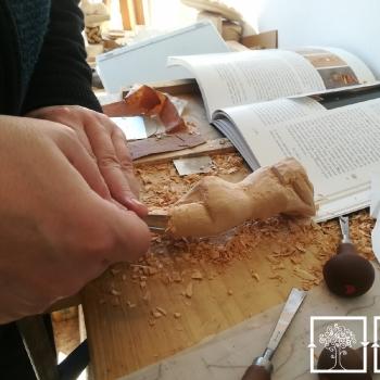 Trabajos de los alumnos del taller de Tallamadera.com_16