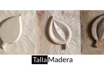 Taller Tallamadera_1