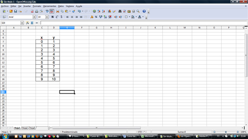 rectaopenoffice2