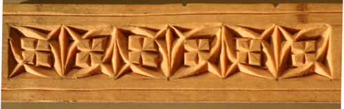feli_chip_carving_8