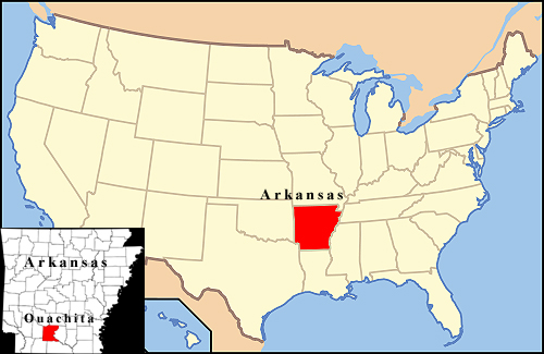 ouachita_arkansas