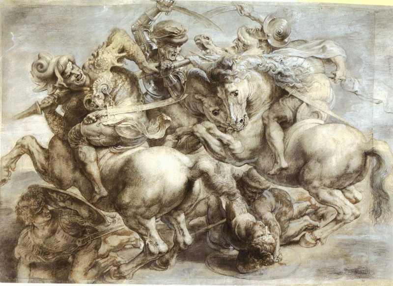 1024px-Peter_Paul_Rubens_copy_of_the_lost_Battle_of_Anghiari.jpg