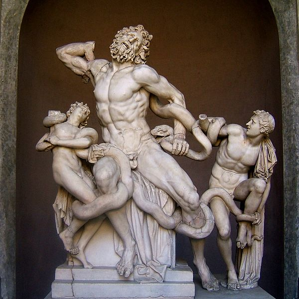 600px-Laocoon_and_His_Sons.jpg