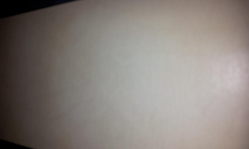 20120222_195302.jpg