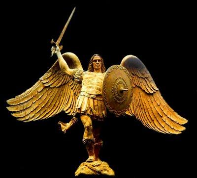 san-miguel-arcangel-15.jpg